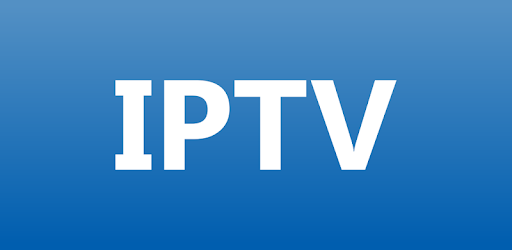 IPTV PC SAFIR TÉLÉCHARGER