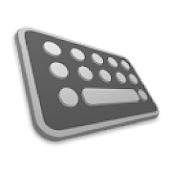 Татарская клавиатура