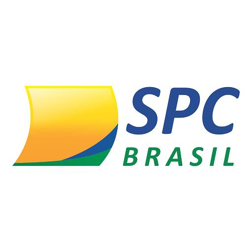 SPC Mobile