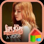 Lim Kim Dodol Theme Ex-Pack