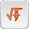 Free Mathematics Formula Reference APK for Windows 8