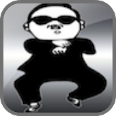 Gangnam Game
