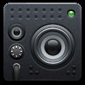 Extreme Volume (Volume Boost) icon