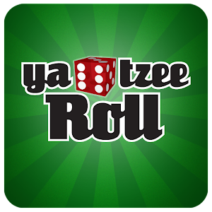 Yahtzee Roll the Dice Game 解謎 LOGO-玩APPs