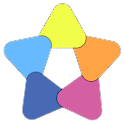 CepVakit (DİB Namaz Vakitleri) icon