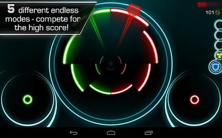 ShadowArc Screenshot 13