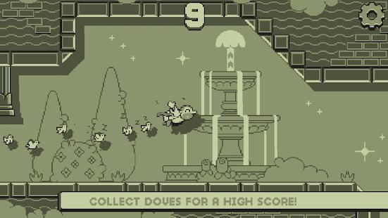 Endless Doves Screenshot 8