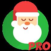 Flappy Santa - PRO