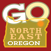 Go Northeast Oregon
