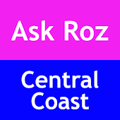 Ask Roz Central Coast