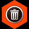 Bonny Uninstaller icon