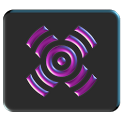 High Frequency Sounds Pro icon