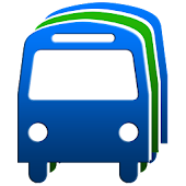 StarTran Bus Tracker