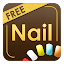 NailArtCatalog 2.1.05 APK for Android
