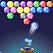 Bubble Shoot Deluxe icon