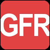 eGFR Calc