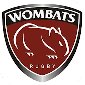Wombats Rugby Club