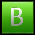 BIT Info icon