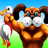 Duck Hunt Super Crazy HD