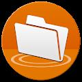 容量スッキリ Yahoo!ファイルマネージャー download
