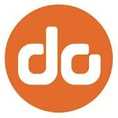 D-O mobile print