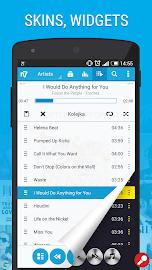 n7player Music Player Unlocker Screenshot 5