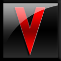 Vitreous Red Theme for CM7 icon