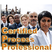 BPM Certification