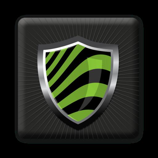 防病毒专业版 生產應用 LOGO-玩APPs