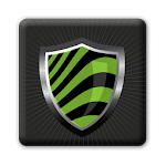 Antivirus Pro v2.3