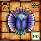 The Lost Temple HD