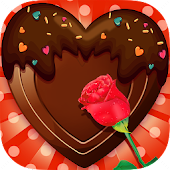Chocolate Maker - Sweet Gifts!