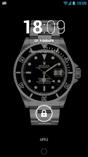 Swiss Watches book(100 models) - screenshot thumbnail