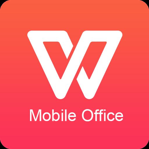 top free in business wps office 1  wps office kingsoft