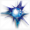 Mobile Net pro icon