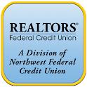 REALTORS® FCU Mobile Banking icon