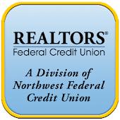 REALTORS® FCU Mobile Banking