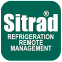 Sitrad Mobile icon