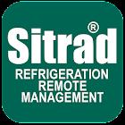 Sitrad Mobile icon