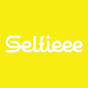 selfeee~自撮りカメラ 自撮り写真集 ジドリカメラ