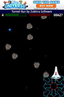 Tunnel Run (Free)- screenshot thumbnail