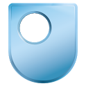 OU Anywhere icon