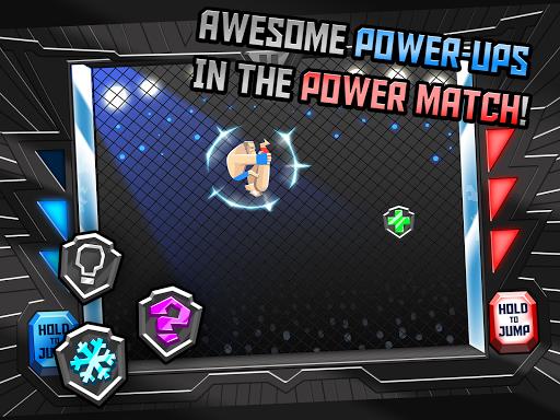 UFB: Ultra Fighting Bros - Ultimate Battle Fun 1.1.12 screenshots 10