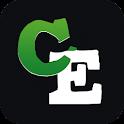 Code Explore icon