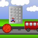 Jumping Jim (Ad Free) logo