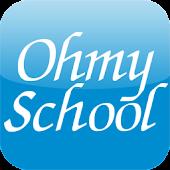 오마이스쿨 (OhmySchool)