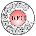 Record Calls – Call Recorder logo