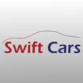 Swift Cars London Minicab