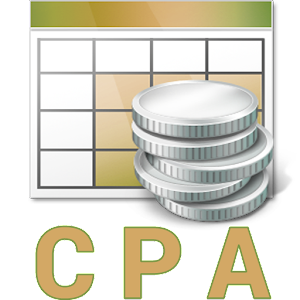 cpa exam prep   android apps on google play