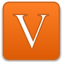OsmAnd Voice Import icon